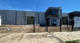 Factory, Warehouse & Industrial commercial property for lease at 59 Futures Road Cranbourne West VIC 3977