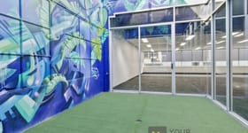 Showrooms / Bulky Goods commercial property for lease at Ground Floor/733 Ann Street Fortitude Valley QLD 4006