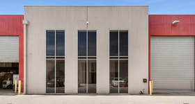Factory, Warehouse & Industrial commercial property for lease at 5/16-17 Hammer Court Hoppers Crossing VIC 3029