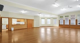 Offices commercial property for lease at 58 Earlwood Avenue Earlwood NSW 2206