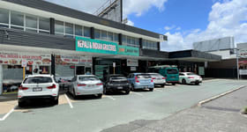 Medical / Consulting commercial property for lease at 554 Lutwyche Road Lutwyche QLD 4030