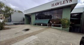 Factory, Warehouse & Industrial commercial property for lease at 7 Harvton Street Stafford QLD 4053