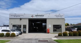 Factory, Warehouse & Industrial commercial property for lease at 228 Centre Dandenong Road Cheltenham VIC 3192