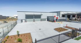 Factory, Warehouse & Industrial commercial property for sale at 16-20 Robertson Street Brendale QLD 4500