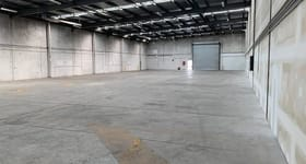 Factory, Warehouse & Industrial commercial property for lease at 4 and 5/13-17 Tennant Street Fyshwick ACT 2609