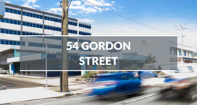 Offices commercial property for lease at 54 Gordon Street Mackay QLD 4740