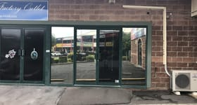 Shop & Retail commercial property for lease at 8/100 Old Pacific Highway Oxenford QLD 4210