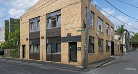 Offices commercial property for lease at 47 Dover Street Cremorne VIC 3121
