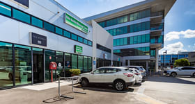 Medical / Consulting commercial property for lease at D72/24-32 Lexington Drive Bella Vista NSW 2153