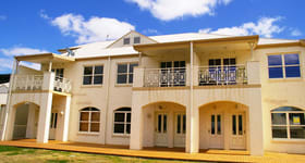 Other commercial property for lease at Office 3, Suite 12/25 Isabel Street Toowoomba City QLD 4350