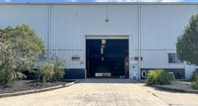 Factory, Warehouse & Industrial commercial property for lease at 6/2 Tube Street Sunshine North VIC 3020