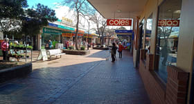 Shop & Retail commercial property for lease at 29 The Centre Forestville NSW 2087