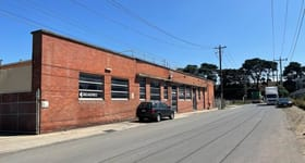 Factory, Warehouse & Industrial commercial property for lease at Unit 1/213 Sunshine Road Tottenham VIC 3012