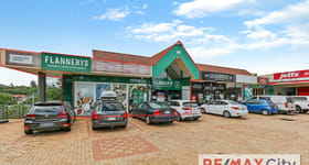 Shop & Retail commercial property for lease at 191 Moggill Road Taringa QLD 4068