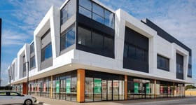 Offices commercial property for lease at Suite 14/1060 Thompsons Road Cranbourne West VIC 3977