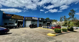Factory, Warehouse & Industrial commercial property for lease at Unit 2/11 Tradelink Road Hillcrest QLD 4118