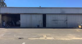 Factory, Warehouse & Industrial commercial property for lease at Unit 2/1 Beddingfield Street Davenport WA 6230