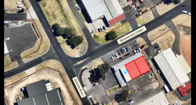 Factory, Warehouse & Industrial commercial property for lease at Units 2 & 3/1 Beddingfield Street Davenport WA 6230