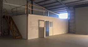 Factory, Warehouse & Industrial commercial property for lease at Unit 3/2 Campbell Way Davenport WA 6230