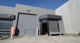 Factory, Warehouse & Industrial commercial property for lease at 7/93-95 Abbott Road Hallam VIC 3803