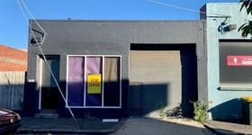 Factory, Warehouse & Industrial commercial property for lease at 23 Alfred Street South Melbourne VIC 3205