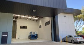 Factory, Warehouse & Industrial commercial property leased at Mona Vale NSW 2103
