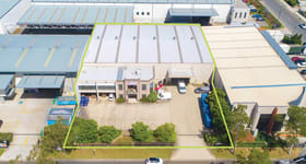 Factory, Warehouse & Industrial commercial property for lease at 3 Avalli Road Prestons NSW 2170