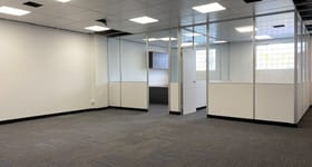 Offices commercial property for lease at 1B Oxford Street Oakleigh VIC 3166