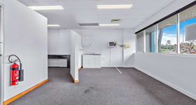 Offices commercial property for lease at 3/121 Shute Harbour Road Cannonvale QLD 4802
