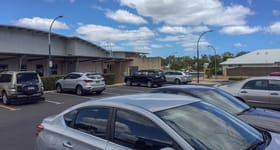 Offices commercial property leased at Shop 6B/135 Norton Promenade Dalyellup WA 6230