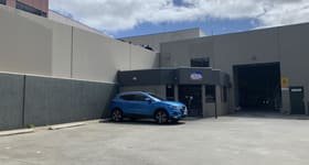 Factory, Warehouse & Industrial commercial property for lease at Unit 2/2 Yamada Place Mornington TAS 7018
