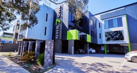 Medical / Consulting commercial property for lease at 171 Stud Road Wantirna South VIC 3152