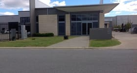 Factory, Warehouse & Industrial commercial property for lease at 1/9 Profit Pass Wangara WA 6065