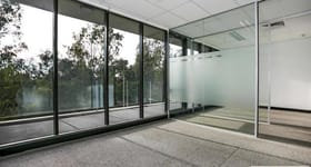 Medical / Consulting commercial property for lease at 16/6 Meridian Place Bella Vista NSW 2153