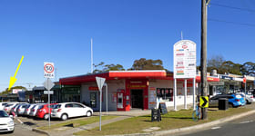 Shop & Retail commercial property for lease at Allambie  Road Allambie Heights NSW 2100