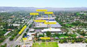Factory, Warehouse & Industrial commercial property for sale at 5-11 Mayes Avenue Logan Central QLD 4114