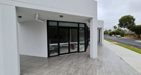 Offices commercial property for lease at Shop 1/2 Carawa Road Cromer NSW 2099