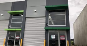 Showrooms / Bulky Goods commercial property for lease at 1/18 Sette Circuit Pakenham VIC 3810