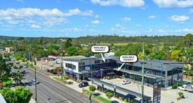 Shop & Retail commercial property for lease at 59 Brisbane Street Redbank QLD 4301