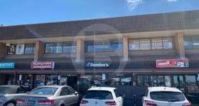 Offices commercial property for lease at Suite 2/29-31 Windsor Road Kellyville NSW 2155