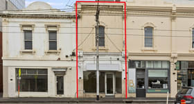 Shop & Retail commercial property for lease at 109 Bridge Road Richmond VIC 3121