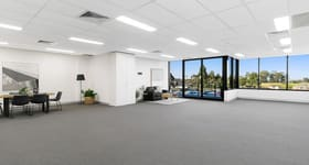 Offices commercial property for sale at Suite 201/2-8 Brookhollow Avenue Norwest NSW 2153