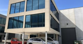 Offices commercial property for lease at 14/153-155 Rooks Road Vermont VIC 3133