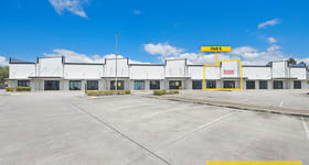 Offices commercial property for lease at 6/657 Deception Bay Road Deception Bay QLD 4508