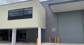 Offices commercial property for lease at 21/8-20 Anderson Road Smeaton Grange NSW 2567