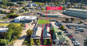 Offices commercial property for lease at 8/8 - 10 Strahan Street South Burnie TAS 7320