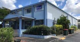 Medical / Consulting commercial property for lease at 5/1374 Anzac avenue Kallangur QLD 4503