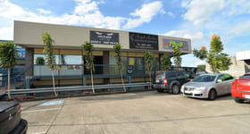 Shop & Retail commercial property for lease at 10/29 Logan River Rd Beenleigh QLD 4207