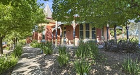 Offices commercial property leased at 18 Myers Street/18 Myers Street Geelong VIC 3220