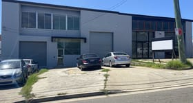 Development / Land commercial property for lease at 83-87 Beresford Avenue Greenacre NSW 2190